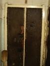 1 040 000 Руб., Продажа квартиры, Котлас, Котласский район, Ул. Маяковского, Купить квартиру в Котласе по недорогой цене, ID объекта - 321619420 - Фото 3