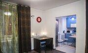 1 000 Руб., 1 комнатная квартира, Квартиры посуточно в Белокурихе, ID объекта - 322999700 - Фото 4