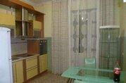 Квартира ул. Гоголя 19а, Аренда квартир в Новосибирске, ID объекта - 317095473 - Фото 2
