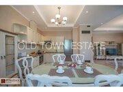 Продажа квартиры, Купить квартиру Юрмала, Латвия по недорогой цене, ID объекта - 313609443 - Фото 2