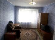 Квартира, Мурманск, Зои Космодемьянской - Фото 5