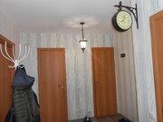 Морозова 165, Купить квартиру в Сыктывкаре по недорогой цене, ID объекта - 319552199 - Фото 1