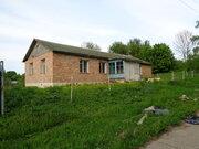 Продам 1-эт.дом в с. Брынь, Калужской области, Думиничского района