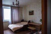 Продажа квартиры, м. Славянский бульвар, Ул. Кастанаевская - Фото 2