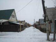 Дача в Мичуринце, Дачи в Челябинске, ID объекта - 503607894 - Фото 8