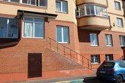Продаётся 2-комнатная квартира общей площадью 70 кв.м - Фото 3