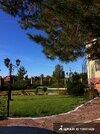 33 000 000 Руб., Продаюкоттедж, Зеленый Город, Продажа домов и коттеджей Зеленый, Нижегородская область, ID объекта - 502772829 - Фото 2
