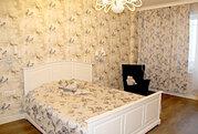 Продам шикарную 2-х комнатную квартиру - Фото 1