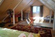 Продажа дома, Кемерово, Ул. Правая Гавань - Фото 1