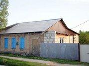Продажа дома, Бирюч, Красногвардейский район, Ул. Ольминского - Фото 2