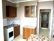 1 500 000 Руб., Предлагаем стать обладателем 1-комнатной квартиры, Купить квартиру в Ставрополе, ID объекта - 333850806 - Фото 3