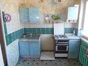 Продажа 3-комн. квартиры Гагарина 10 - Фото 5