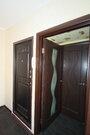 3 500 000 Руб., 3-х комнатная квартира в современном районе - мкр. Ивановские Дворики, Купить квартиру в Серпухове по недорогой цене, ID объекта - 319491250 - Фото 22