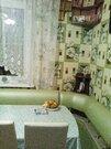 4 150 000 Руб., Продается 3х комнатная квартира п.Атепцево ул.Речная 12, Продажа квартир Атепцево, Наро-Фоминский район, ID объекта - 313305615 - Фото 11