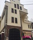 Снять дом в Мытищинском районе