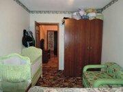 2-комн, город Нягань, Купить квартиру в Нягани по недорогой цене, ID объекта - 313810972 - Фото 5
