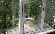 Продажа квартир Московская пл.