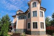 Продажа дома, Ватутинки, Десеновское с. п. - Фото 1