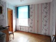 3-к. квартира в п. Еланский (Камышловский р-н) - Фото 5