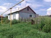 Продажа дома, Новая Рачейка, Сызранский район, Ул. Ленина - Фото 2