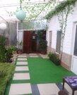 Продажа дома, Агой, Туапсинский район, Ул. Центральная - Фото 2