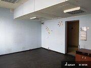 Теплый склад 80м2 в Перово, Аренда склада в Москве, ID объекта - 900257452 - Фото 10