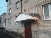 Продажа квартиры, Ялуторовск, Ялуторовский район, Ул. Карбышева