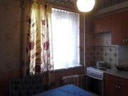 Трёхкомнатная квартира, район 24 лицея, 50 лет влксм, Купить квартиру в Ставрополе по недорогой цене, ID объекта - 318285655 - Фото 10