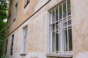 Продажа квартиры, Ярославль, Ул. Жукова - Фото 5