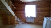 Продаю дом, Продажа домов и коттеджей Филипповское, Киржачский район, ID объекта - 503102876 - Фото 8