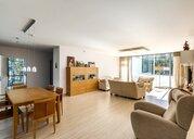 Продается эксклюзивная квартира в элитном доме, Купить квартиру Юрмала, Латвия по недорогой цене, ID объекта - 323015099 - Фото 7