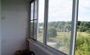 1 комнатная квартира с улучшенной планировкой в г. Наро-Фоминск - Фото 4