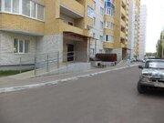 2-Х комнатная квартира, Продажа квартир в Воронеже, ID объекта - 330849720 - Фото 4