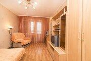 Сдам квартиру на Гагарина 24