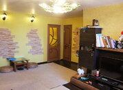 Продам 3-х комнатную на тэц-3, Продажа квартир в Иваново, ID объекта - 322976020 - Фото 3