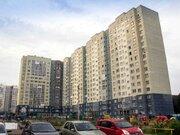 Продажа квартиры, Уфа, Валерия Лесунова ул