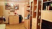 Продажа квартир ул. Василисина, д.14а