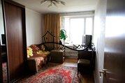 Продается 3-х комнатная квартира Москва, Зеленоград к1117, Купить квартиру в Зеленограде по недорогой цене, ID объекта - 318414983 - Фото 13