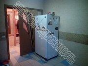Продается 3-к Квартира ул. Семеновская, Купить квартиру в Курске по недорогой цене, ID объекта - 323023637 - Фото 3