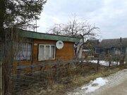 Продажа дома, СНТ Восток - Фото 2