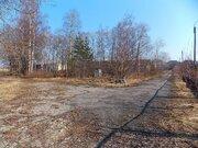 Участок земли 2,9 Га для многоэтажного строительства в г. Иваново - Фото 4