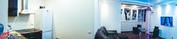 2 700 000 Руб., Квартира, ул. Елькина, д.84, Продажа квартир в Челябинске, ID объекта - 327070336 - Фото 2