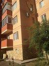 Продается 2 квартира ул. Бабаевского д.1 корпус 5