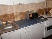 1 300 Руб., Посуточно однокомнатная квартира в центре города, Квартиры посуточно в Абакане, ID объекта - 304107442 - Фото 4