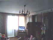 890 000 Руб., Продажа квартиры, Киселевск, Ул. Гагарина, Купить квартиру в Киселевске по недорогой цене, ID объекта - 315337865 - Фото 5