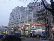 Продажа квартиры, Брянск, Ул. 3 Интернационала - Фото 2