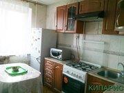 Продается 1-ая квартира в Обнинске, ул. Гагарина, дом 23 - Фото 5