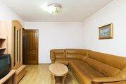 Сдам однокомнатную квартиру, Обмен квартир в Ишимбае, ID объекта - 323338626 - Фото 5