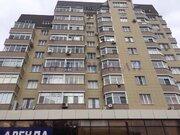 Квартира 1-комнатная - Фото 2