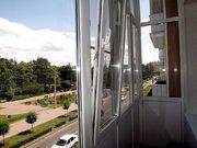 3-комн. квартира, Аренда квартир в Ставрополе, ID объекта - 320731463 - Фото 4